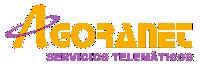 Agoranet Servicios Telematicos
